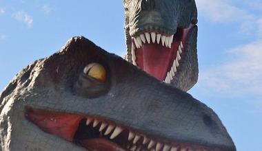 19 muzey dinozavrov v moskve dlya detey