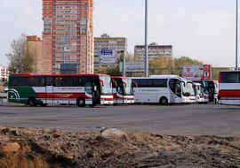 Bilety na avtobus do anapy