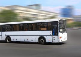 Odessa sevastopol  avtobus raspisanie cena