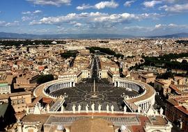 Ekskursionnyie tury italiyu venetsiya