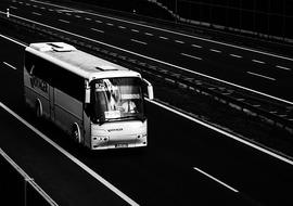 Avtobus irkutsk bratsk