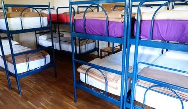 57 hostel irkutsk