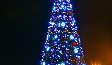 новогодние каникулы в белоруссии 2016 недорого при всех