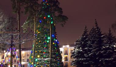 новогодние каникулы в белоруссии 2016 недорого социальных