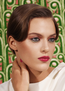 Friseur-Oberursel-La-Biosthetique-Make-up-Collection-Spring-Summer-2019