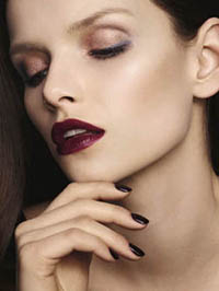 La-Biosthetique-Make-Up-Trend-Herbst-Winter-2018-2019