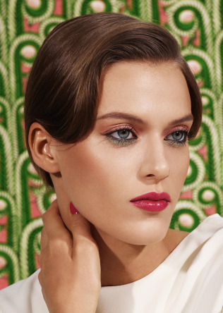 Friseur-Ulm-La-Biosthetique-Make-up-Collection-Spring-Summer-2019