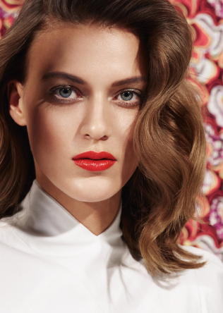 Friseur-Lemgo-La-Biosthetique-Make-up-Collection-Spring-Summer-2019-Fresh-Orange