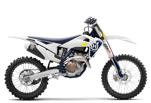 FC 250 2022