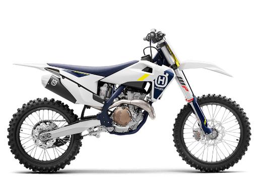 FC 350 2022