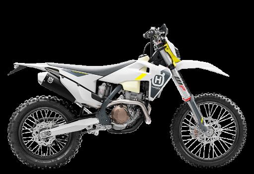 FE 350 2022
