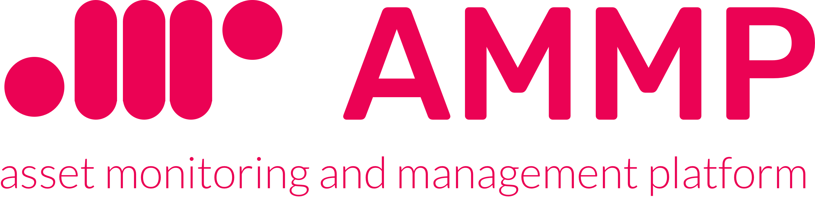 AMMP Technologies BV