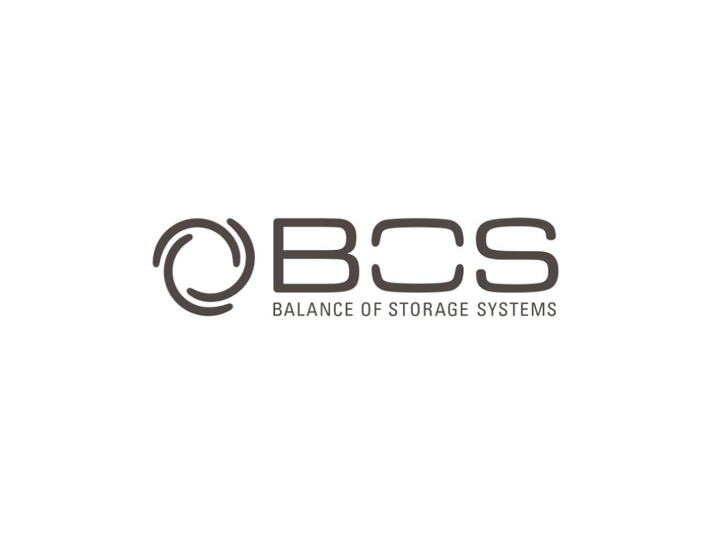 balance of systems DC AC inverter