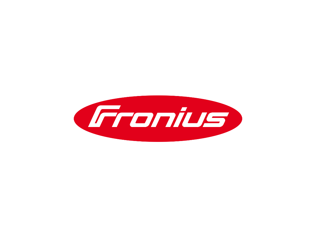 Fronius International photovoltaic battery