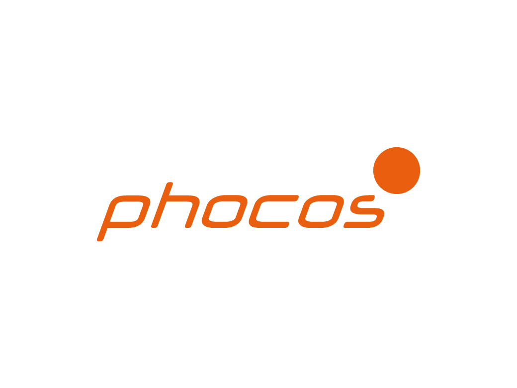 Phocos solar power charge controllers inverters MPPT
