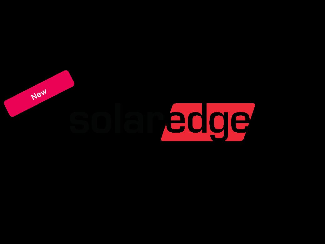 solaredge solar inverter PV mysolaredge