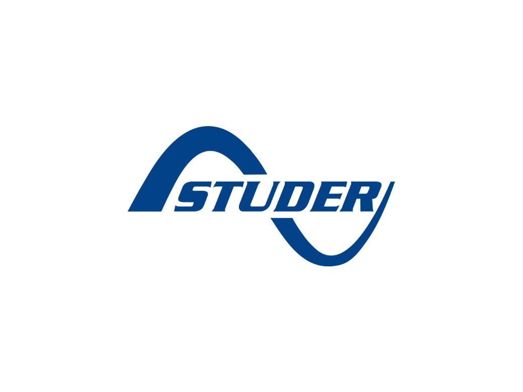 Studer Innotec inverter charger MPPT