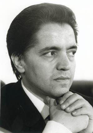 Armando Verdiglione