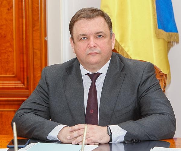 G:\Работа\2018\my.ua\2019\05 май\13-17\17.05\Станислав Шевчук.jpg