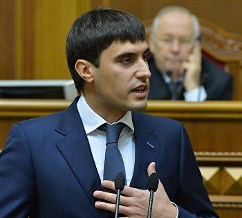 G:\Работа\2018\my.ua\2019\05 май\27-31.05\29.05\Николай Левченко.jpeg
