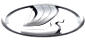 Логотип ВАЗ (Lada)