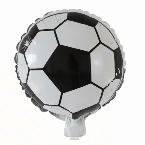 בלון כדורגל
