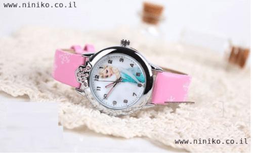 שעון אלזה