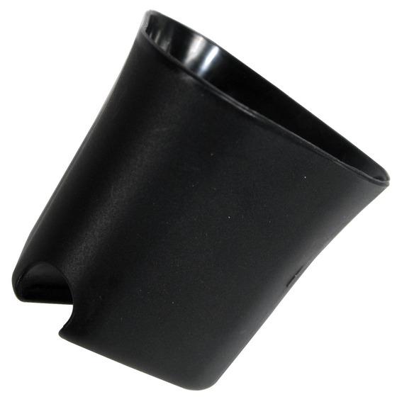 Milo Gerardix Paste Cup