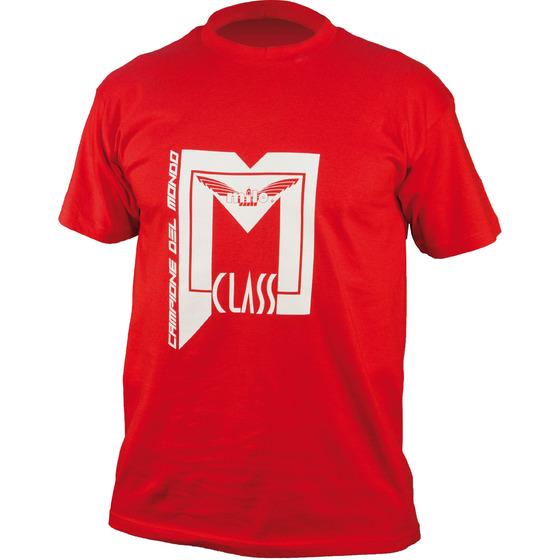 Milo T-shirt Arcobaleno