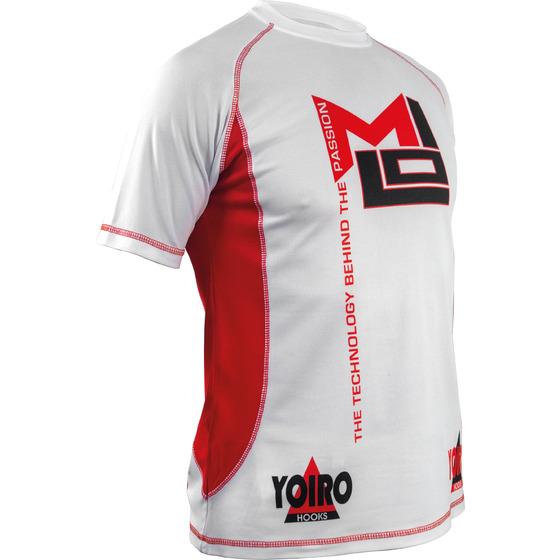 Milo T-shirt Yoiro