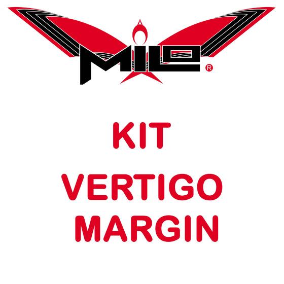 Milo Vertigo Margin Kit Strippa