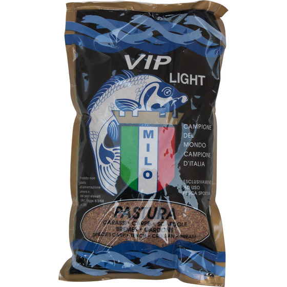 Milo Vip Light
