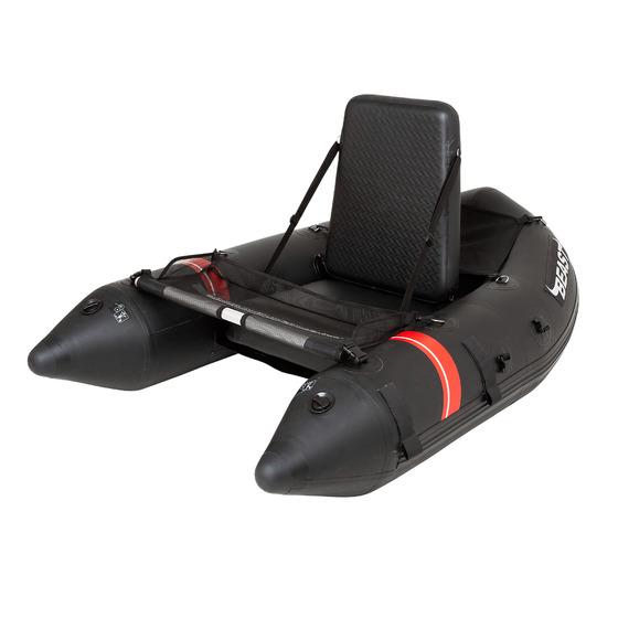 Abu Garcia Beast Bellyboat