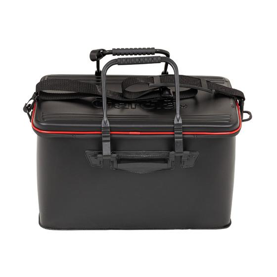 Abu Garcia Beast Pro Eva Accessory Bag