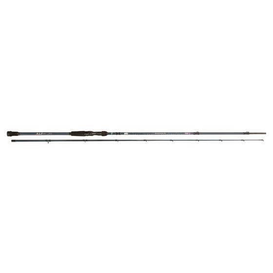 Abu Garcia Iaconelli Casting Rod