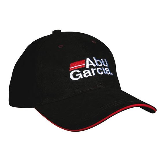 Abu Garcia Cap