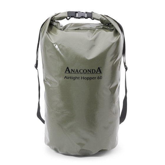 Anaconda Airtight Hopper 60 *t