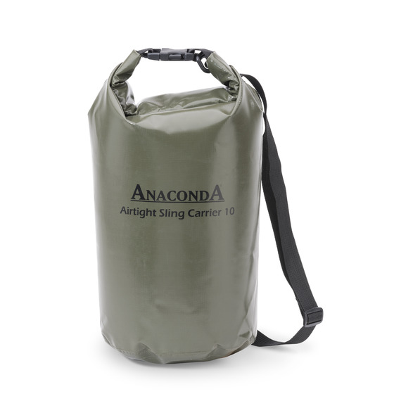 Anaconda Airtight Sling Carrier 10 *t