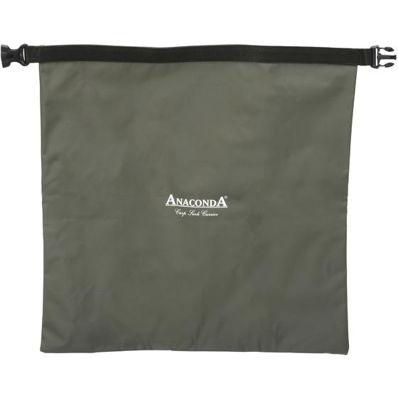 Anaconda Carp Sack Carrier*t