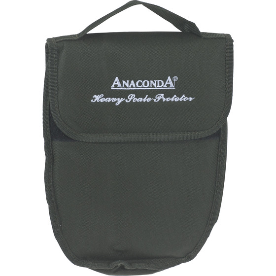 Anaconda Scale Protector Bag