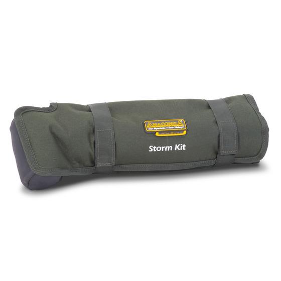 Anaconda Storm Kit