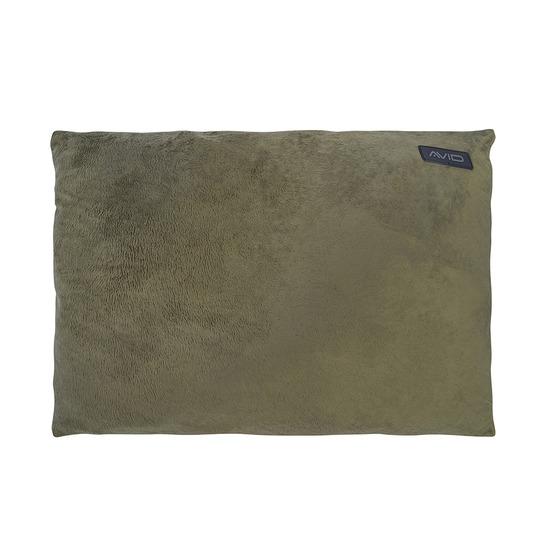 Avid Carp Comfort Pillow