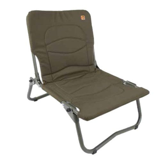 Avid Carp Day Chair