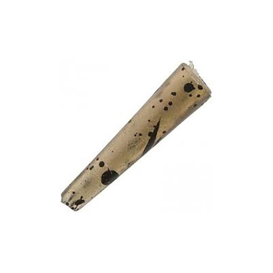 Avid Carp Inline Tail Rubber