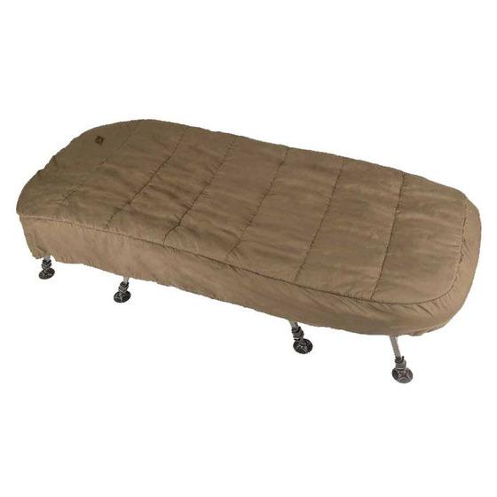 Avid Carp Mega Nite Sleeping Bag