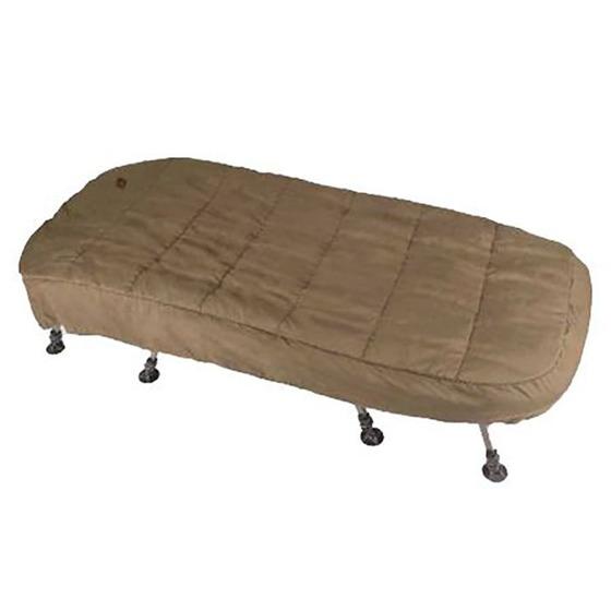 Avid Carp Mega Nite Sleeping Bag Cover