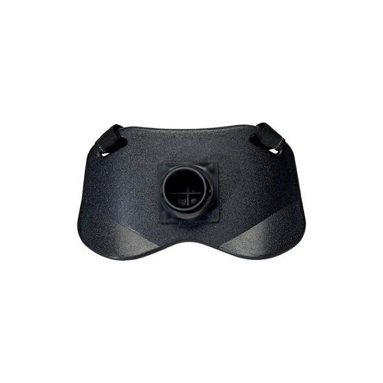 Bulox Cintura Da Combattimento Trl