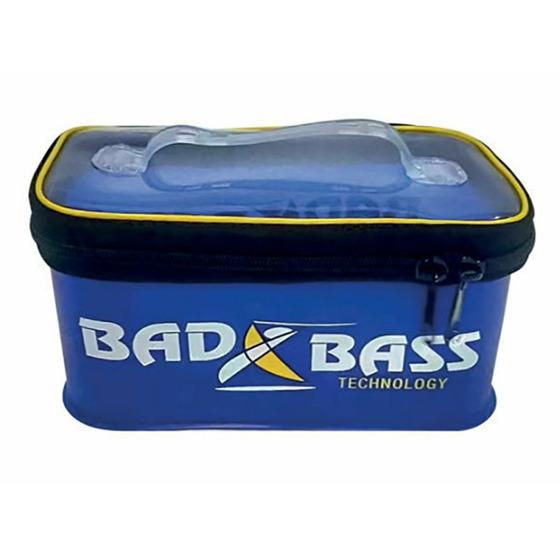 Bad Bass Multipurpose Bag
