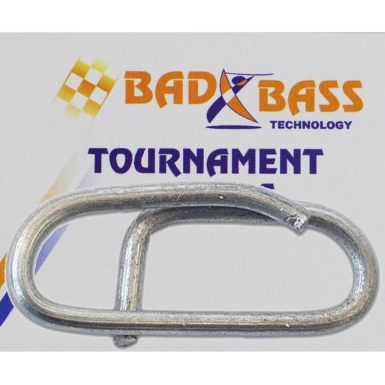 Bad Bass Spinlink