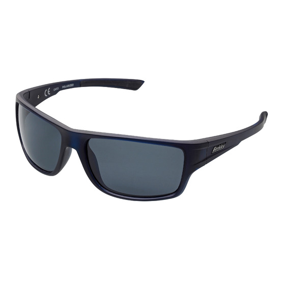 Berkley B11 Sunglasses